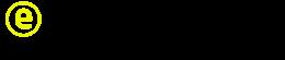 efarvehandel.dk