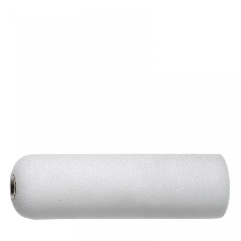 Rulle - finskum 10 cm