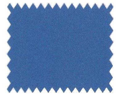 Admiral tøjfarve blå (606)