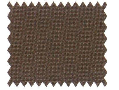Admiral tøjfarve brun (610)