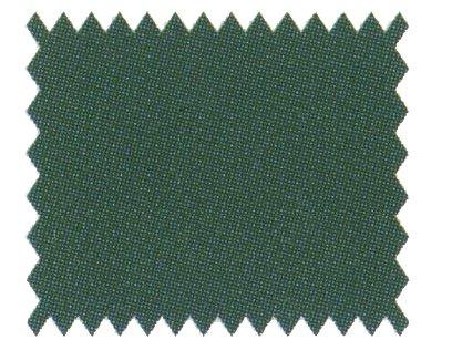 Admiral tøjfarve flaskegrøn (624)