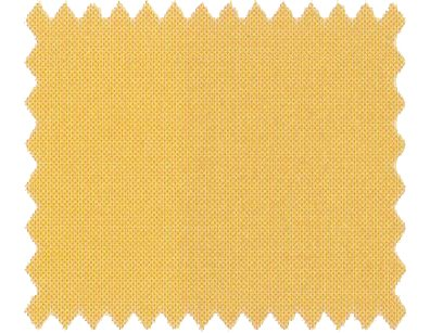 Admiral tøjfarve gul (601)