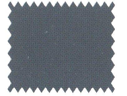 Admiral tøjfarve lys grå (69)
