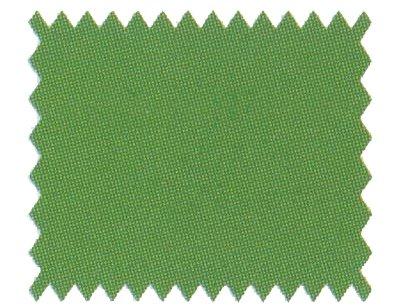 Admiral tøjfarve grøn (618)