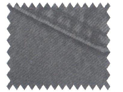Admiral tøjfarve jeanssort (626)