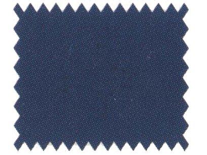 Admiral tøjfarve marineblå (607)