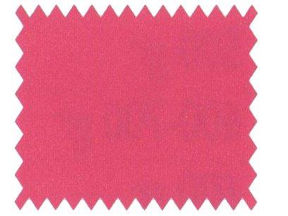 Admiral tøjfarve pink (604)