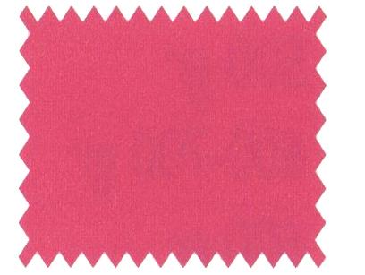 Tekstilfarve tilbud