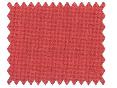 Admiral tøjfarve rød (603)