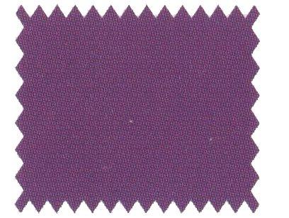 Admiral tøjfarve violet (605)