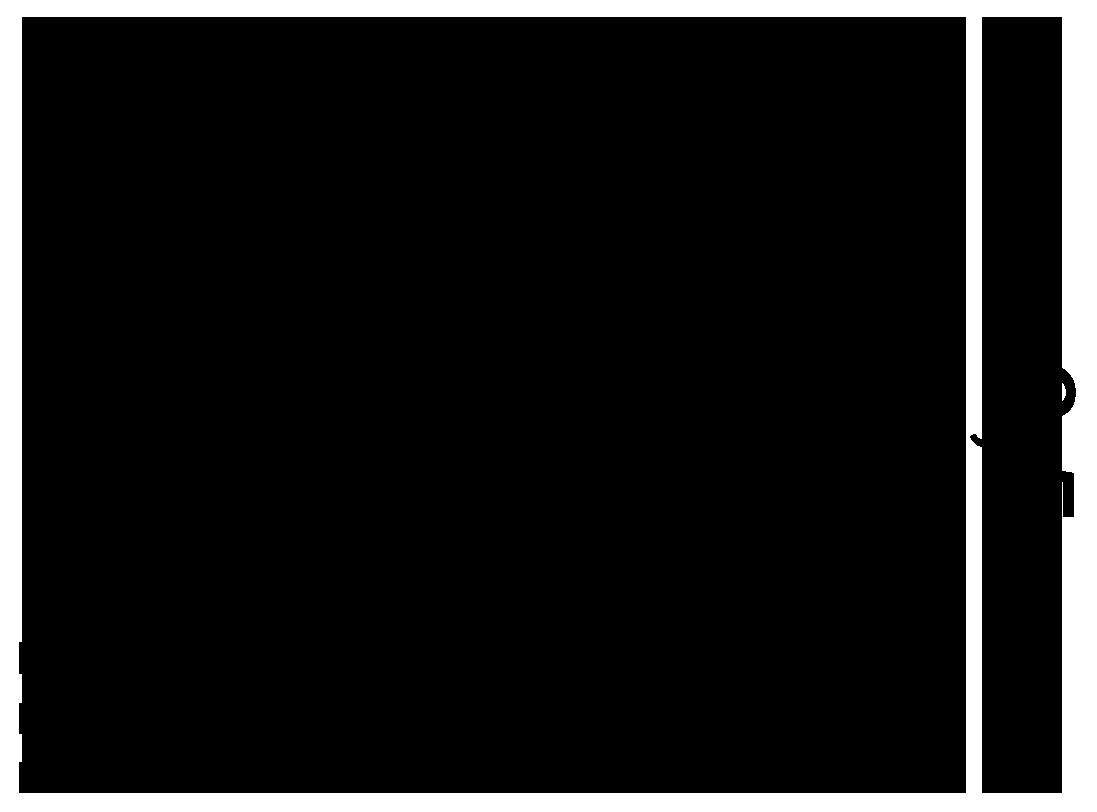Orac Decor - C200 Purotouch stukliste