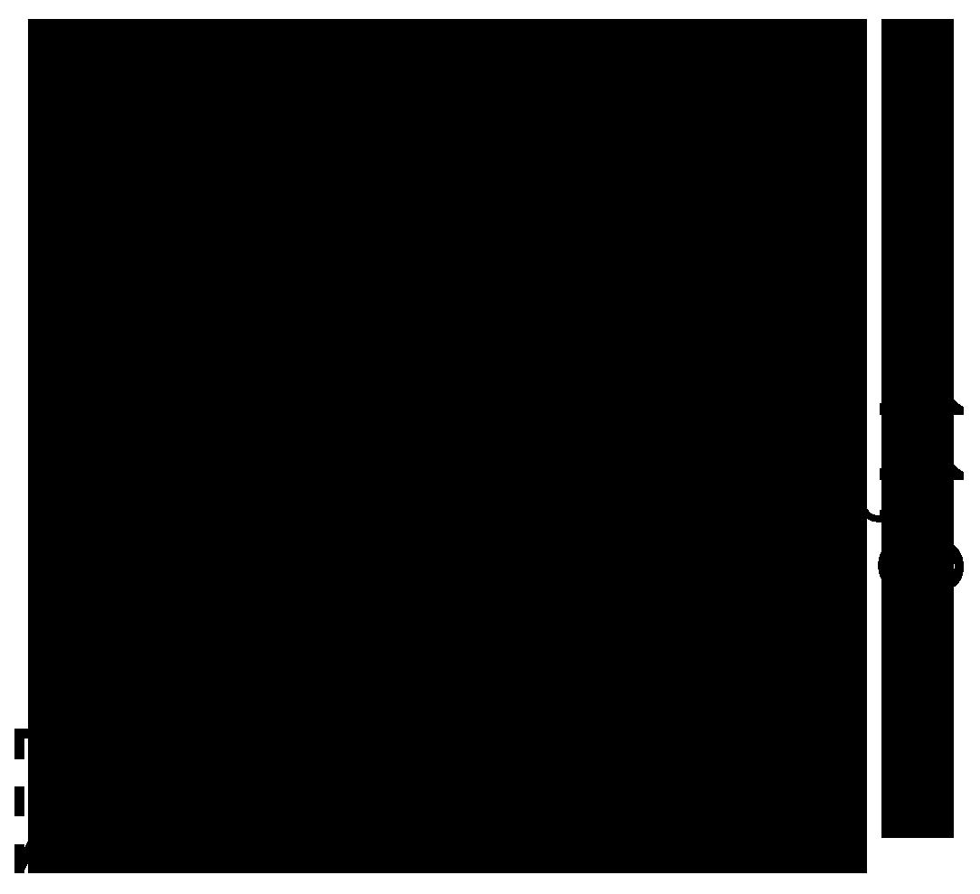 Orac Decor - C201F Flex stukliste
