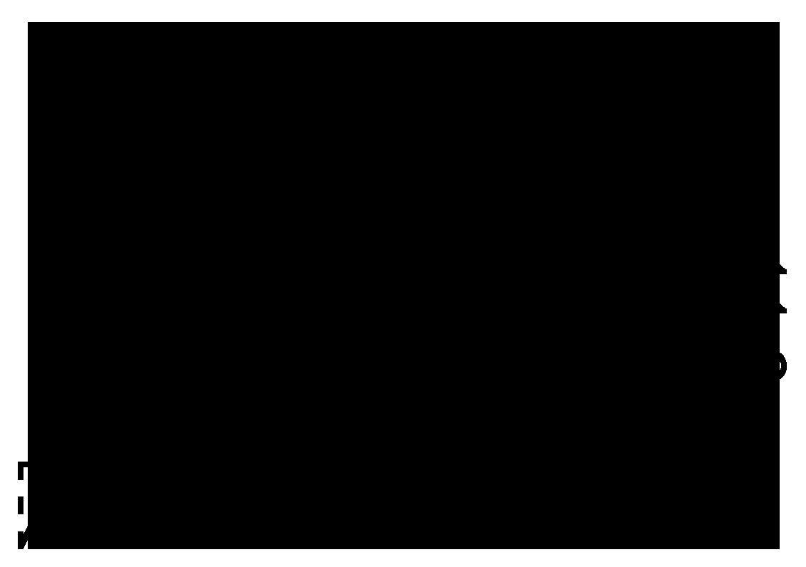 Orac Decor - C211F Flex stukliste