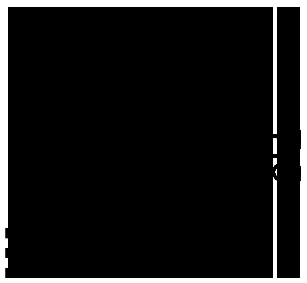 Orac Decor - C212F Flex stukliste