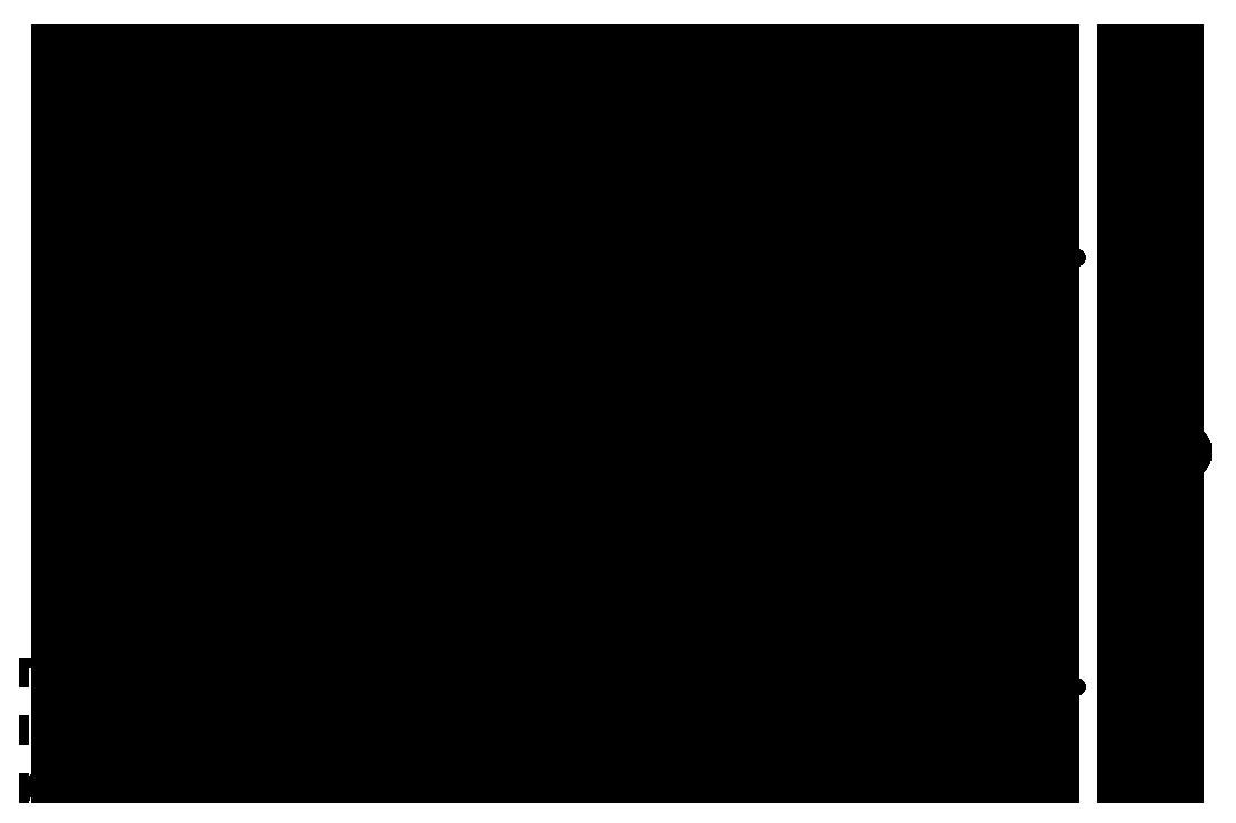 Orac Decor - C213 Purotouch stukliste