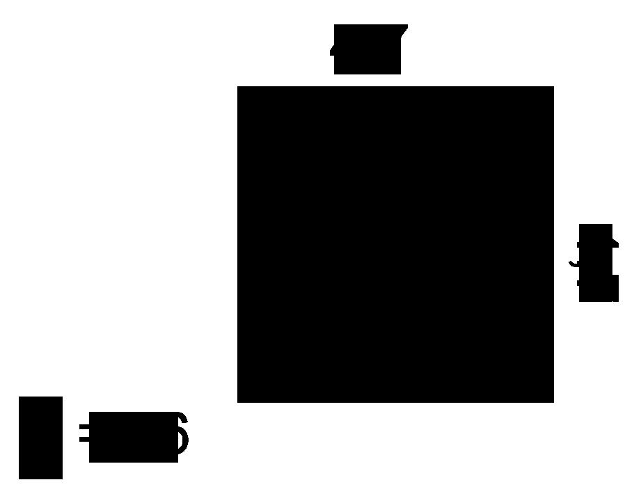 Orac Decor - C215F Flex stukliste