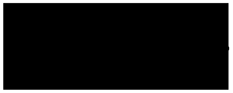 Orac Decor - C391 Purotouch stukliste