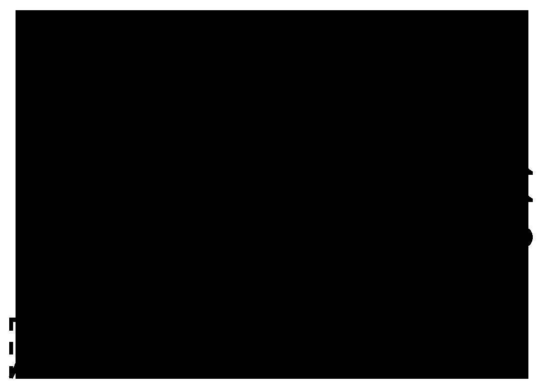 Orac Decor - CX106 Duropolymer stukliste
