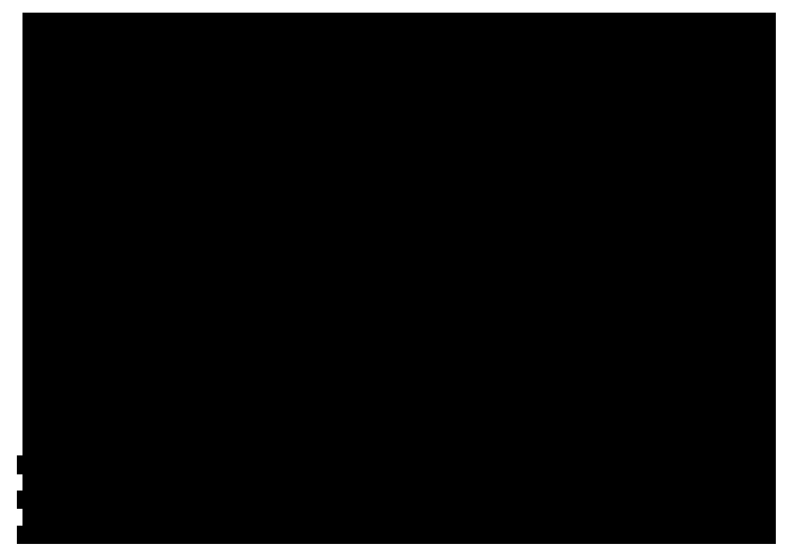 Orac Decor - CX107 Duropolymer stukliste