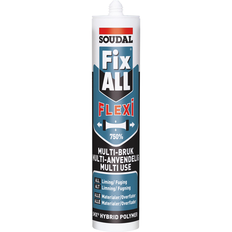 Fix All