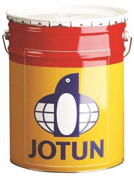 Jotun Solvalitt Varmefast  5 L