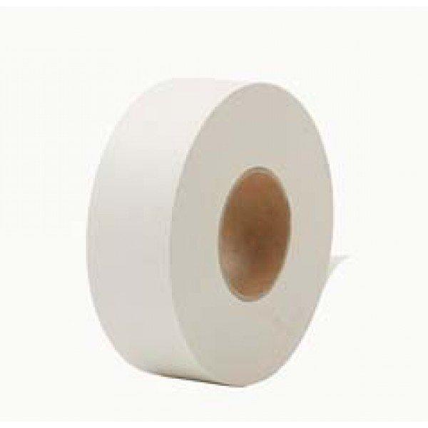Gips Tape - Papir til armering af gips 75 Meter