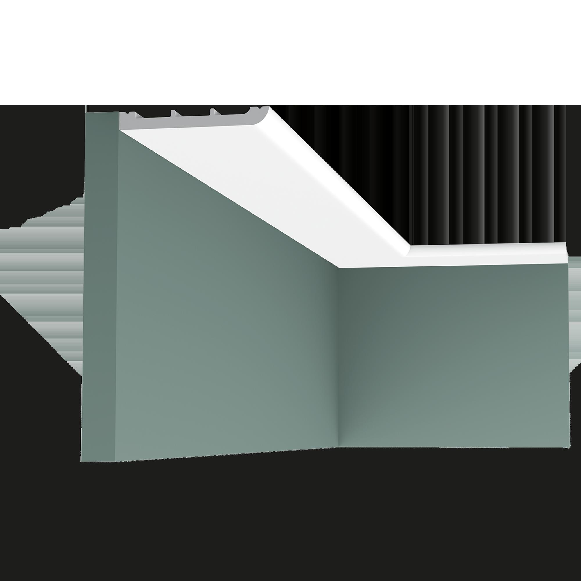 Orac Decor - SX184 Duropolymer stukliste