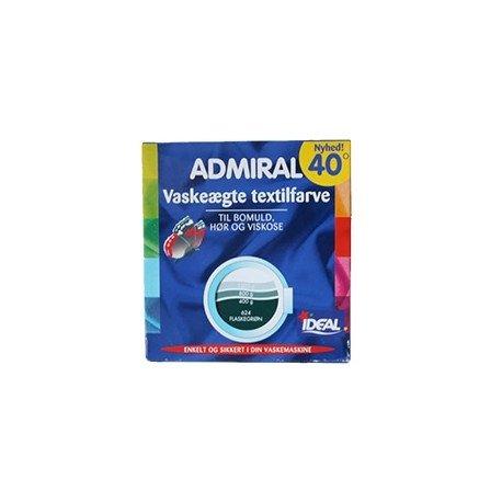 Admiral Textilfarve