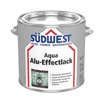 Südwest Aqua Alueffekt lak-0,75 L