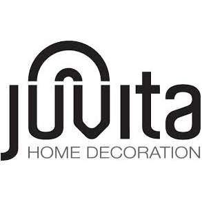 Juvita (tapet)