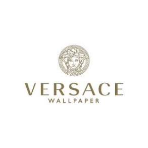 Versace (tapet)