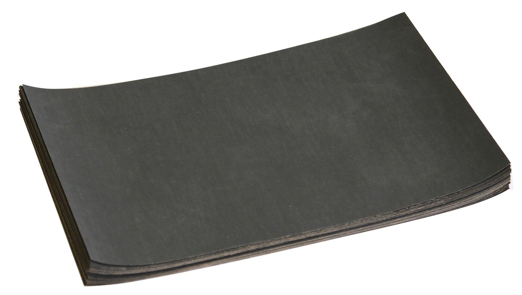 Mirka ECOWET vådslibepapir ark
