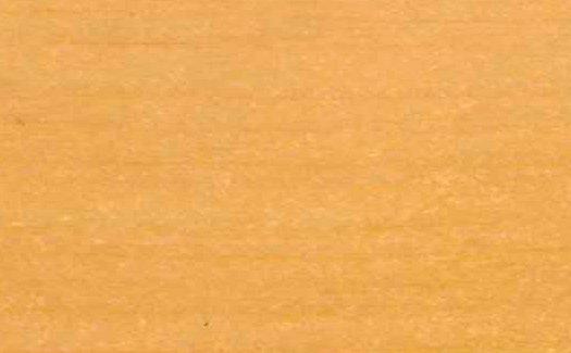 Herdins ægte bejdse (pulver i brev)