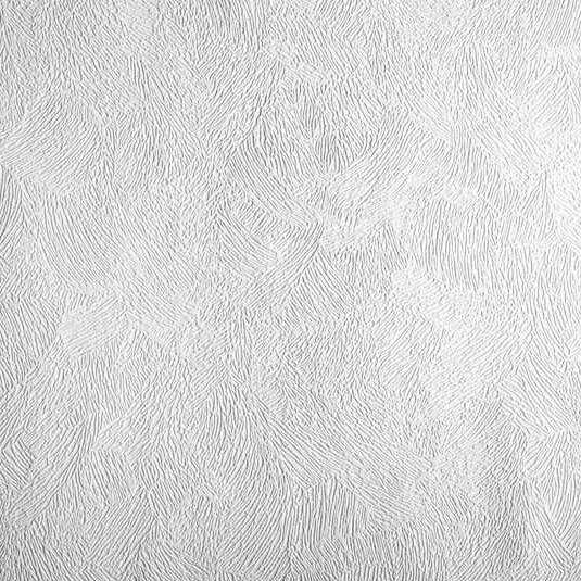 Vægbeklædning 9756