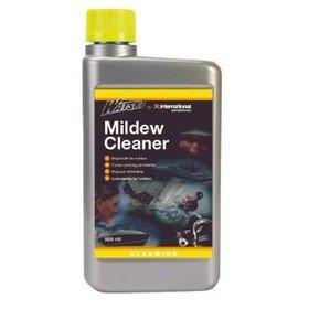 Watski Mildew Cleaner