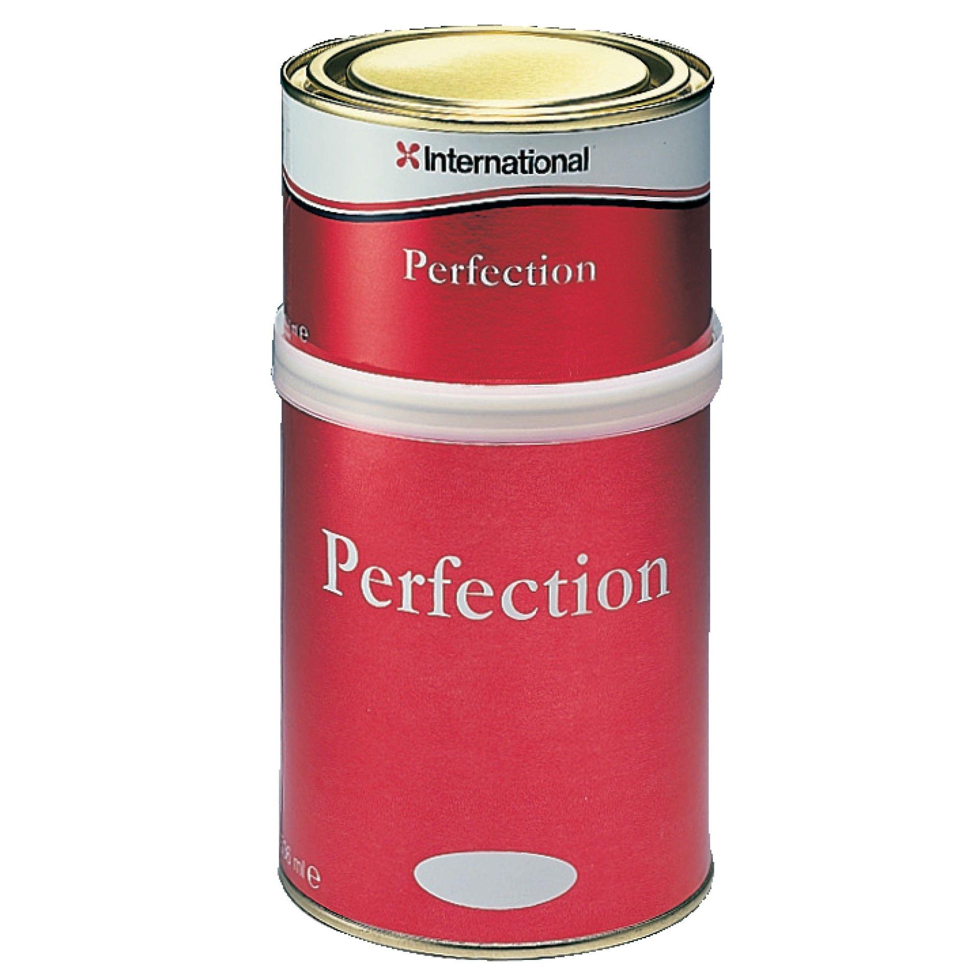 Perfection 2K Emalie blank - 750 ml
