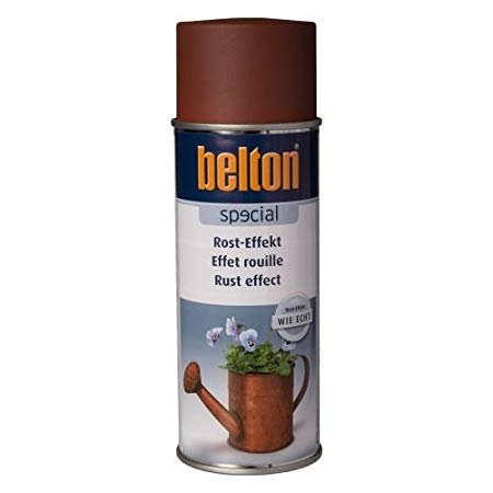 Belton rusteffekt spray