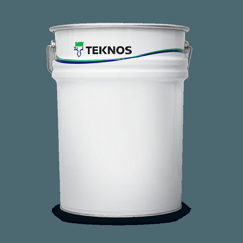 Teknos Teknocoat Hærder 1399-1 L