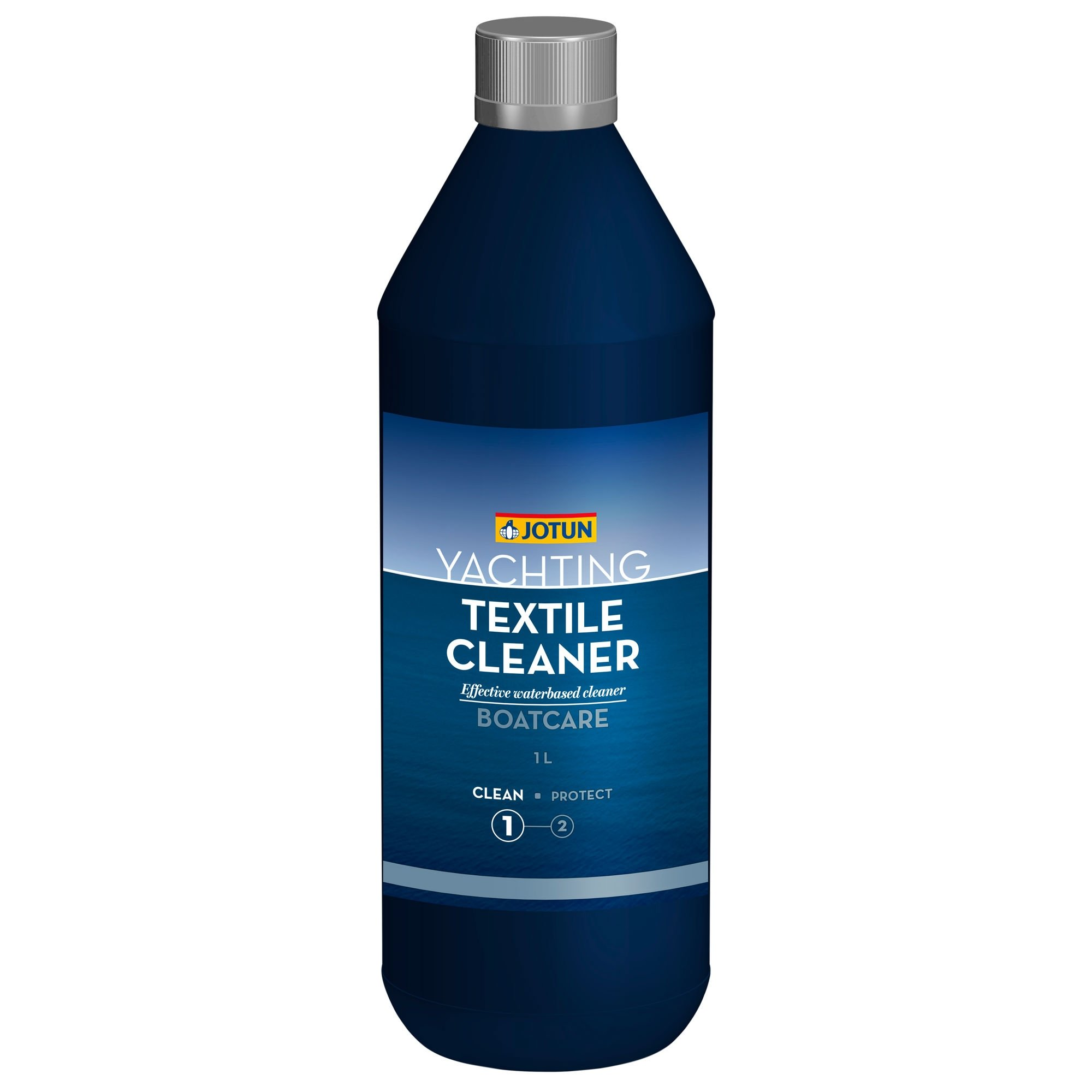 Yachting Textile Cleaner