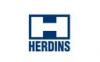 Herdins