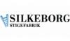 Silkeborg Stigefabrik